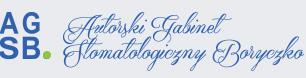Dentysta Stomatolog AGSB Boryczko